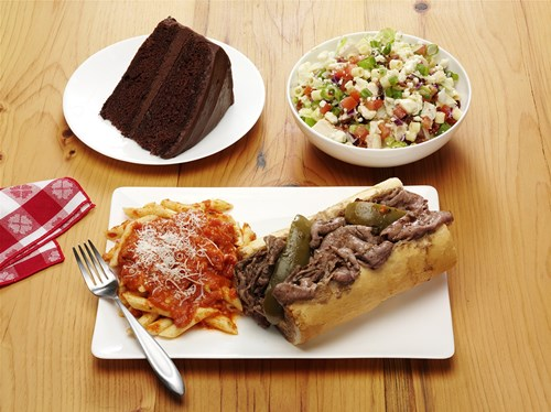 beef_sandwich___pasta___chopped_salad___cake.v2