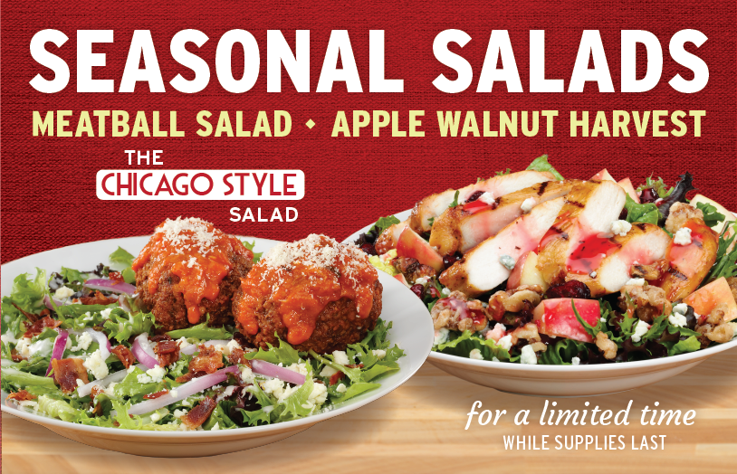 FALL_SALADS_Email