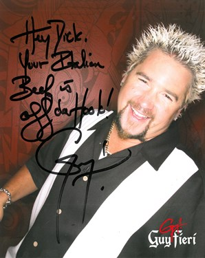 Guy_Fieri_Publicity_Photo