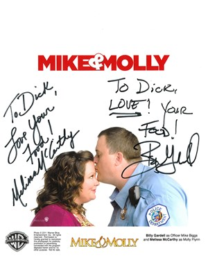 Mike___Molly