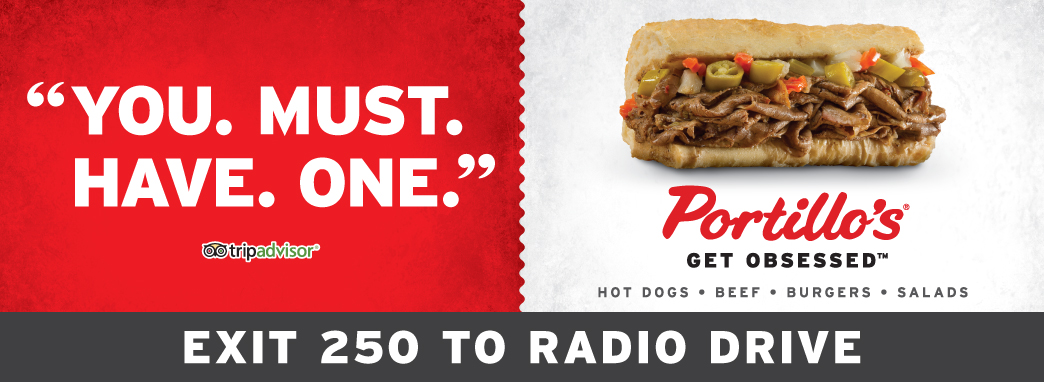 POR33416_MustHave_ItalianBeef_29x10-6