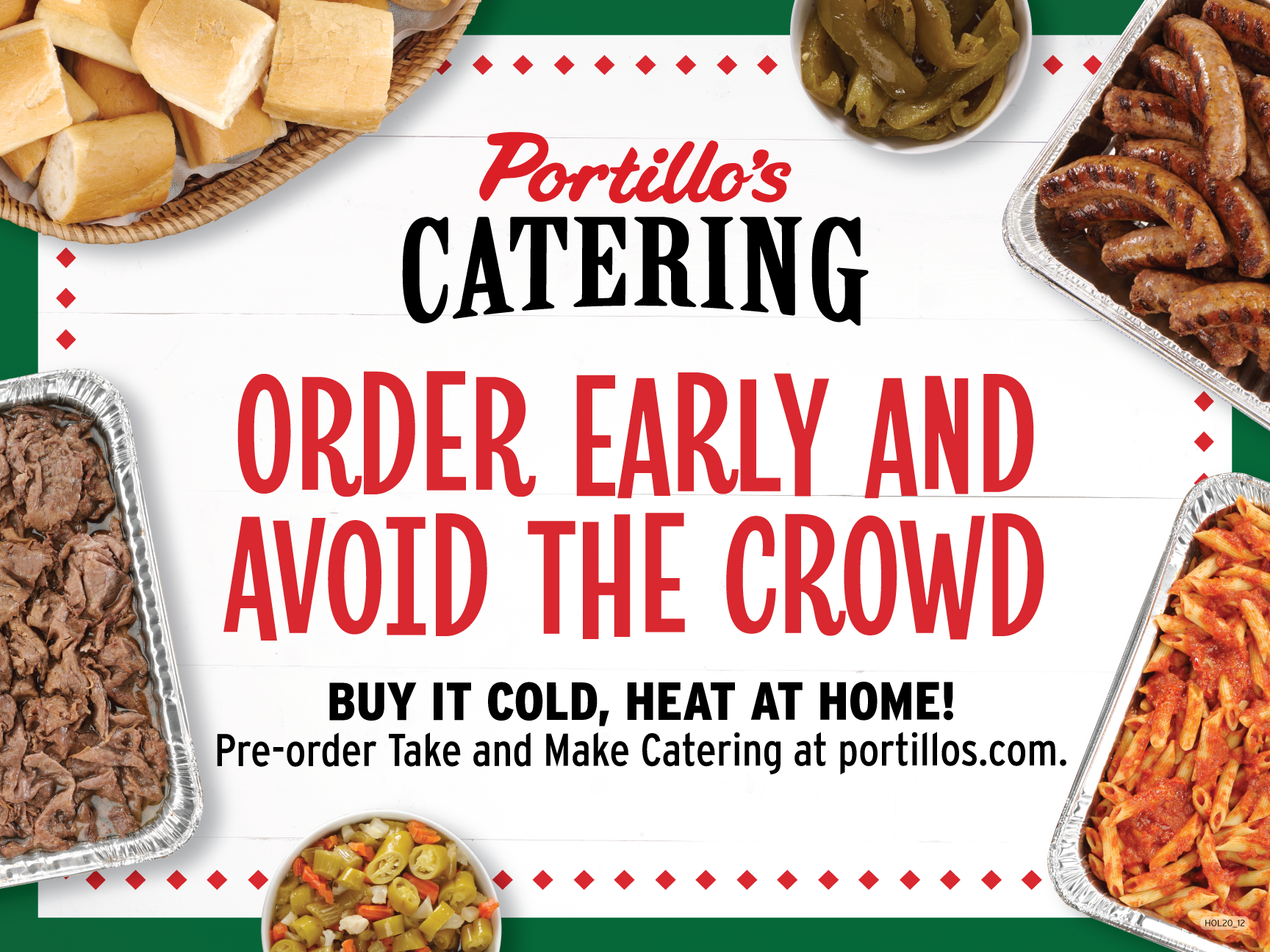 Holiday_Catering_News_Article