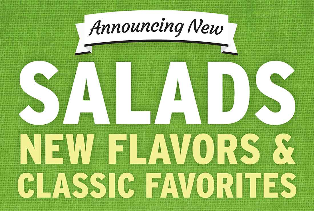 New-Salad-Launch-Email-Header