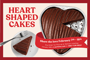 Web_ArticleHeartShapedCakes_In-Store