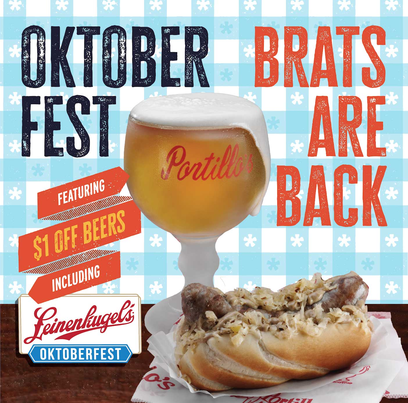 Oktoberfest_NewsArticle