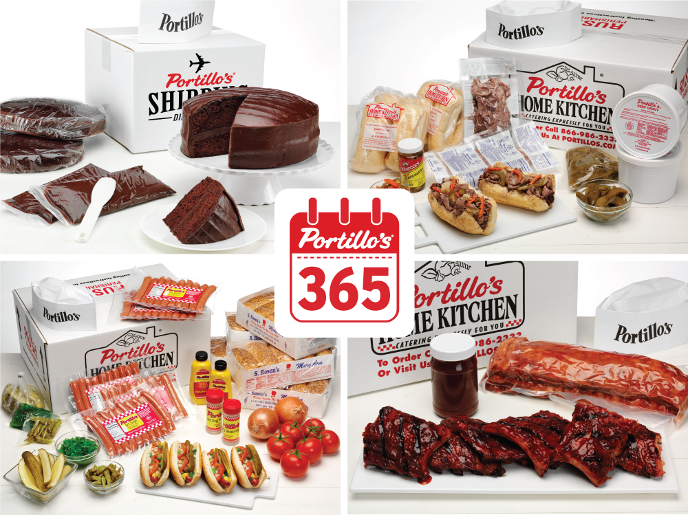 Portillos365_BOXES_ICON