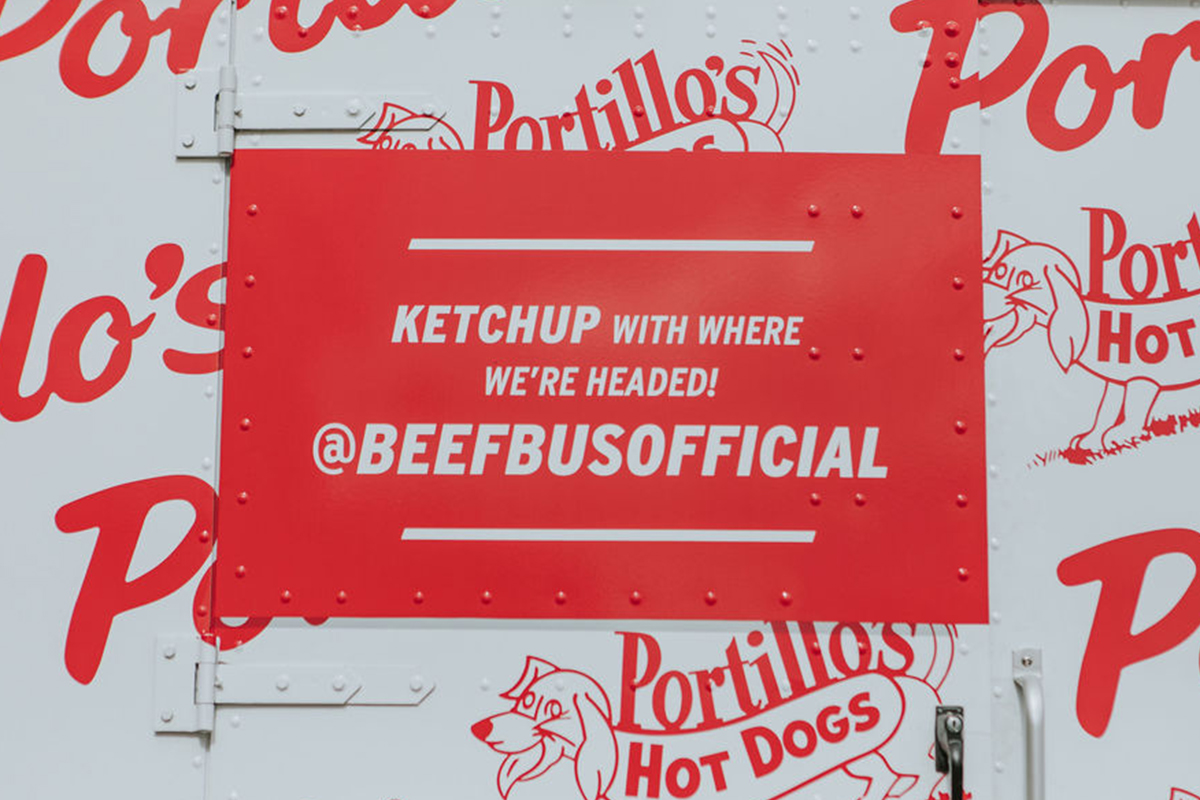 Portillos_Beef_Bus-174_cropped