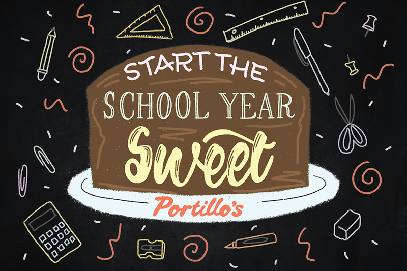 Starting_The_School_Year_Sweet
