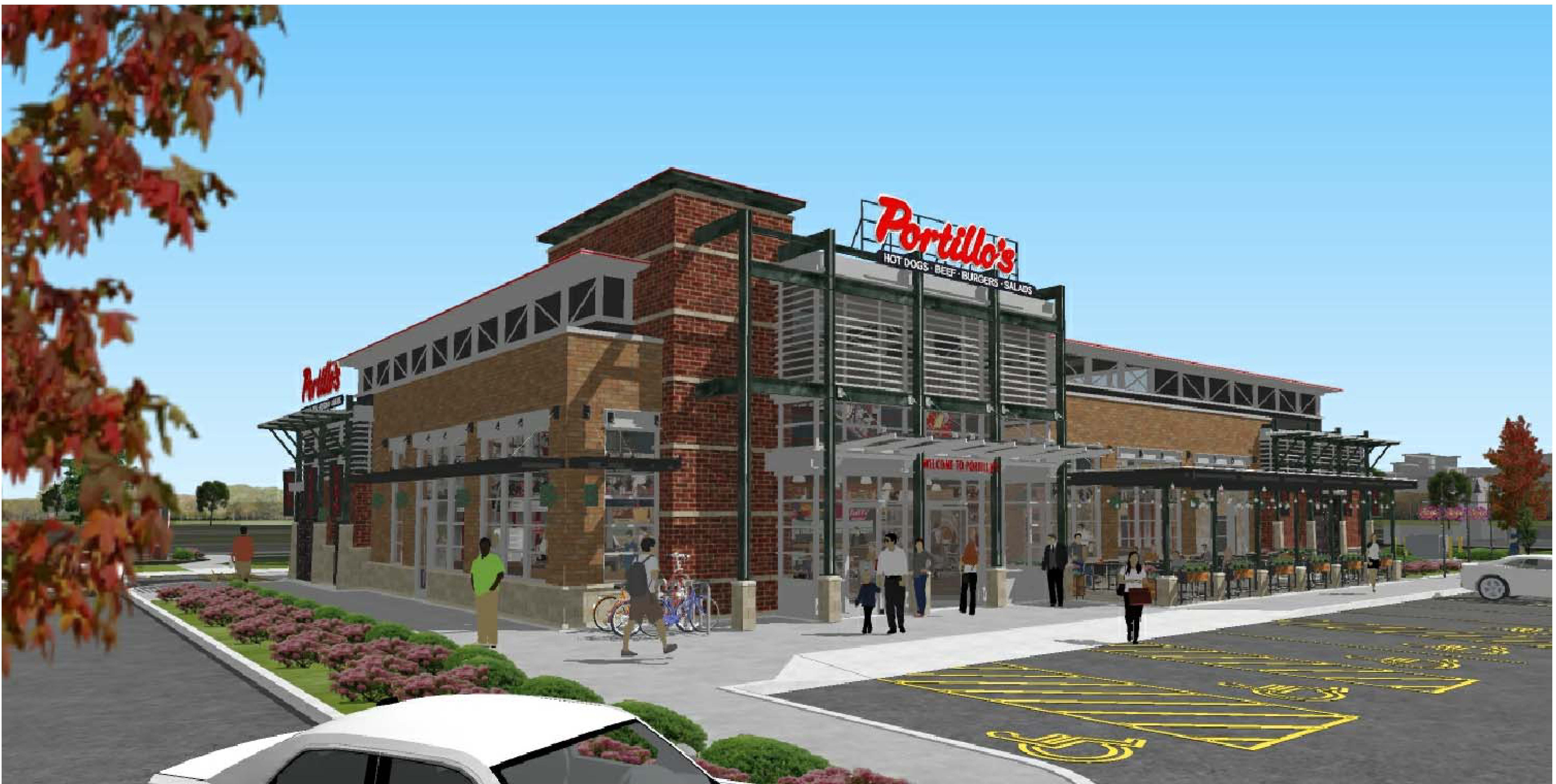 Sterling_Heights_Rendering