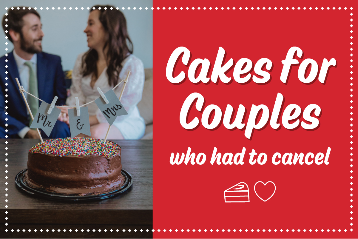 cakesforcouples_newsarticle_copy