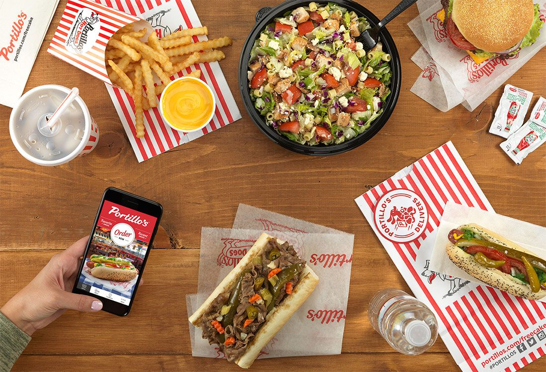portillos-delivery-2