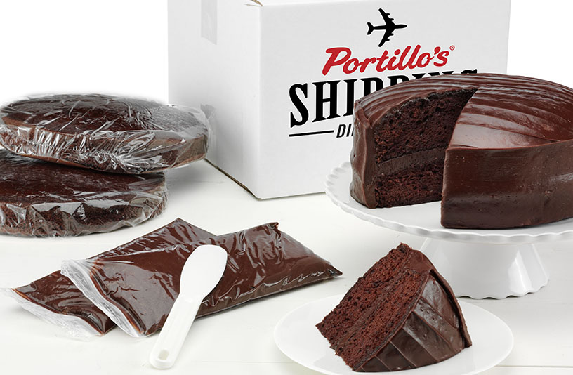 shipping.chocolate_cake_newsarticle