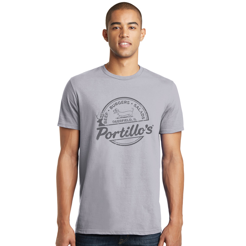 Deerfield_Shirt