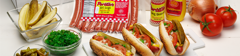 Hot_Dog_10_pack_-_default
