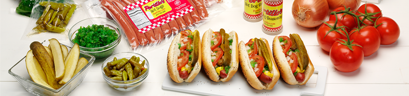 Hot_Dog_50_Pack_-_default