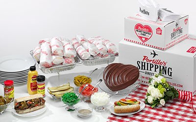 Shipping-Wedding-Hotdog_Beef_wholepackage