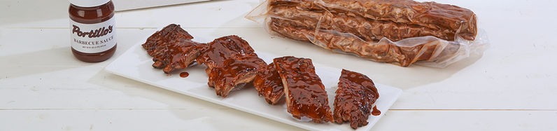 Shipping_Ribs_3pack-default