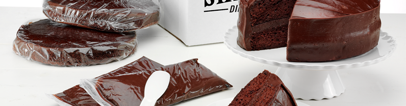 shipping.chocolate-cake2