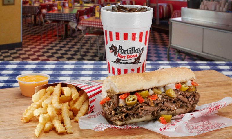 Portillos-for-Good-Fundraiser-FAQ