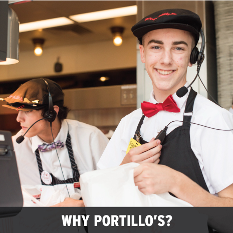 careershomepageWhyPortillos