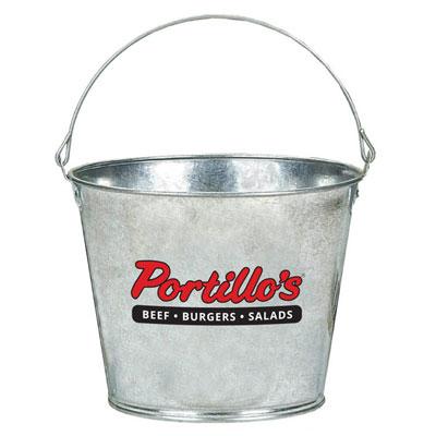 For Good | Portillo's