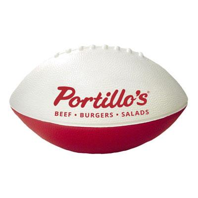 For Good   Portillo's